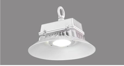 Đèn LED chống nổ Cầu không thấm nước led chống cháy nổ 50W công nghiệp và khai thác đèn nhà xưởng kh