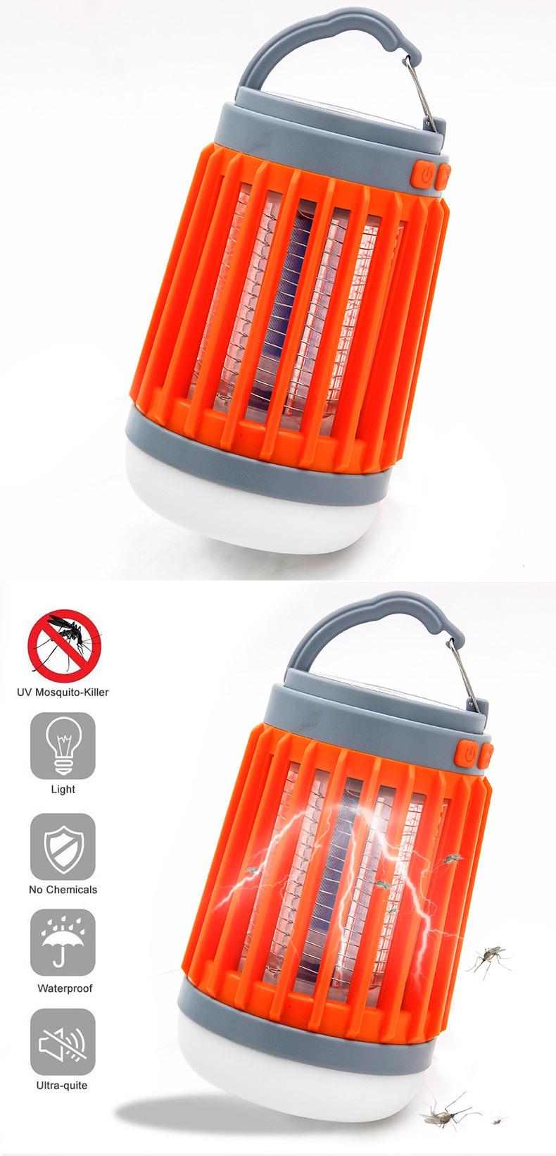 Ánh đèn điện thiên thạch, đèn pin, công cộng, phun nước, USB, công cụ ánh sáng bắt muỗi, bình xịt ch