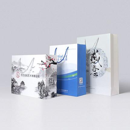 Túi giấy  Túi tote tùy chỉnh, túi giấy tùy chỉnh, bao bì công ty, túi quà tặng, túi cửa hàng quần áo