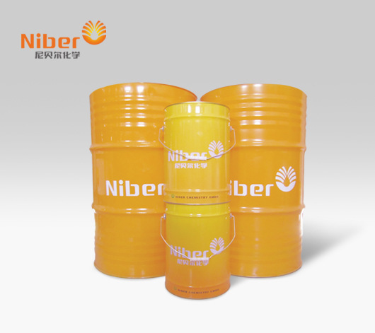 NIBEIER Dầu bôi trơn công nghiệp Dầu siêu tốc 600XP68, dầu hộp số công nghiệp, dầu bánh răng nhiệt đ