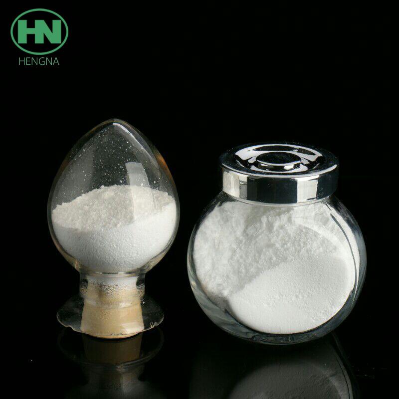 HENGNA Ôxít Lớp phủ oxit nano-magiê tinh khiết cao oxit đặc biệt cho chất độn cao su nhựa HN-Mg30 bộ
