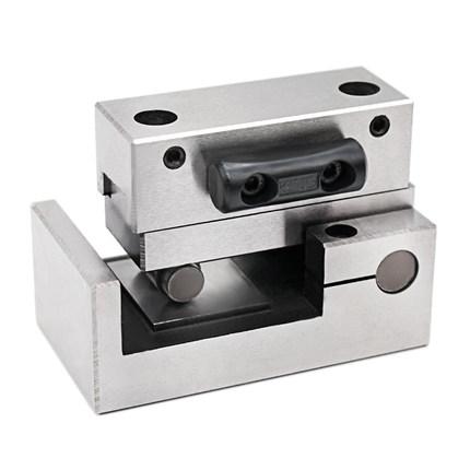 Máy xay, ép đa năng Máy mài góc mài AP50 Máy mài Inclination Dresser Inclinometer Máy mài đá mài