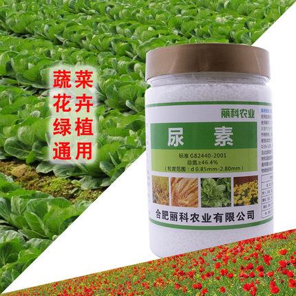 Phân bón Rau hoa Phân bón Urê Hợp chất Phân bón Rau trồng trong chậu Phân bón hữu cơ nông nghiệp Phâ