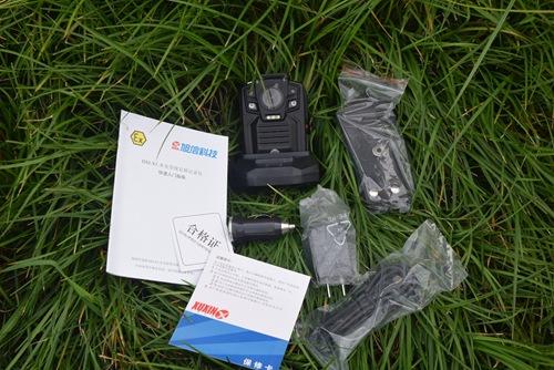 Máy quay an ninh trực tiếp từ nhà sản xuất máy quay chống nước, chống bụi và chống nổ.