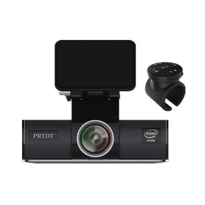 PRTDT Camera lộ trình Punod z95 ghi âm lái xe thông minh 1080p HD tầm nhìn ban đêm không dây một lần