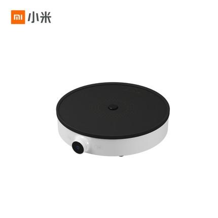 Xiaomi  Bếp từ, Bếp hồng ngoại, Bếp ga Bếp điện từ cảm ứng Xiaomi / Xiaomi Mijia dùng nồi lẩu công s