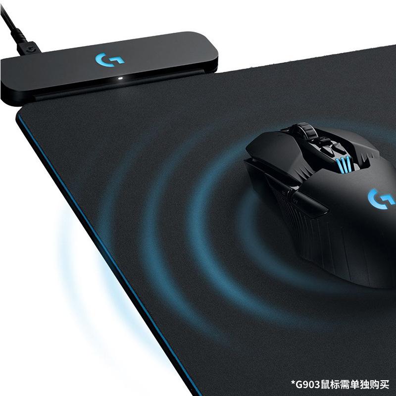 Công cụ đăng nhập máy tính xách tay con chuột nạp điện không dây G93color