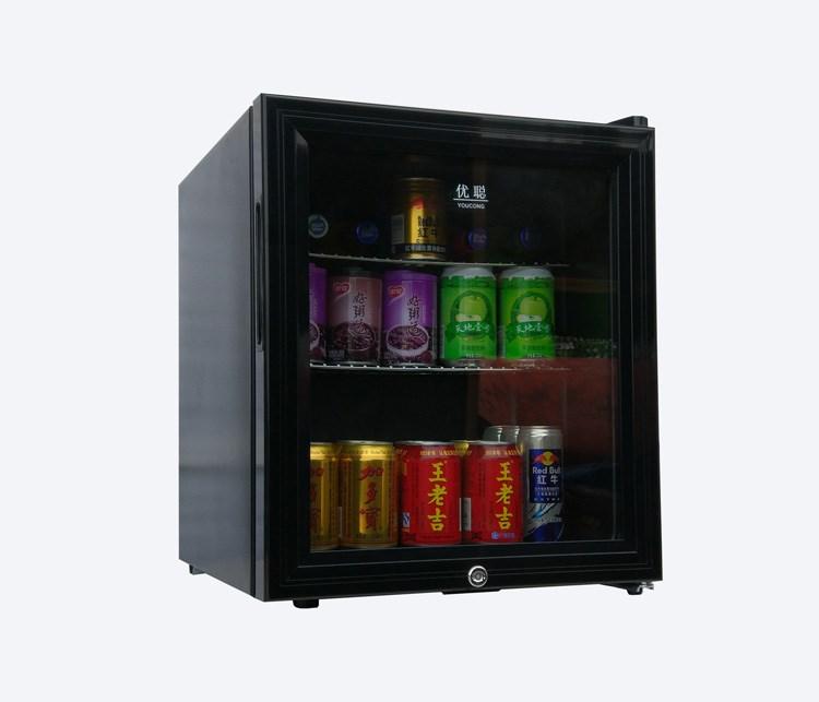 Tủ lạnh lạnh lạnh, tủ lạnh, ít tiết kiệm năng lượng