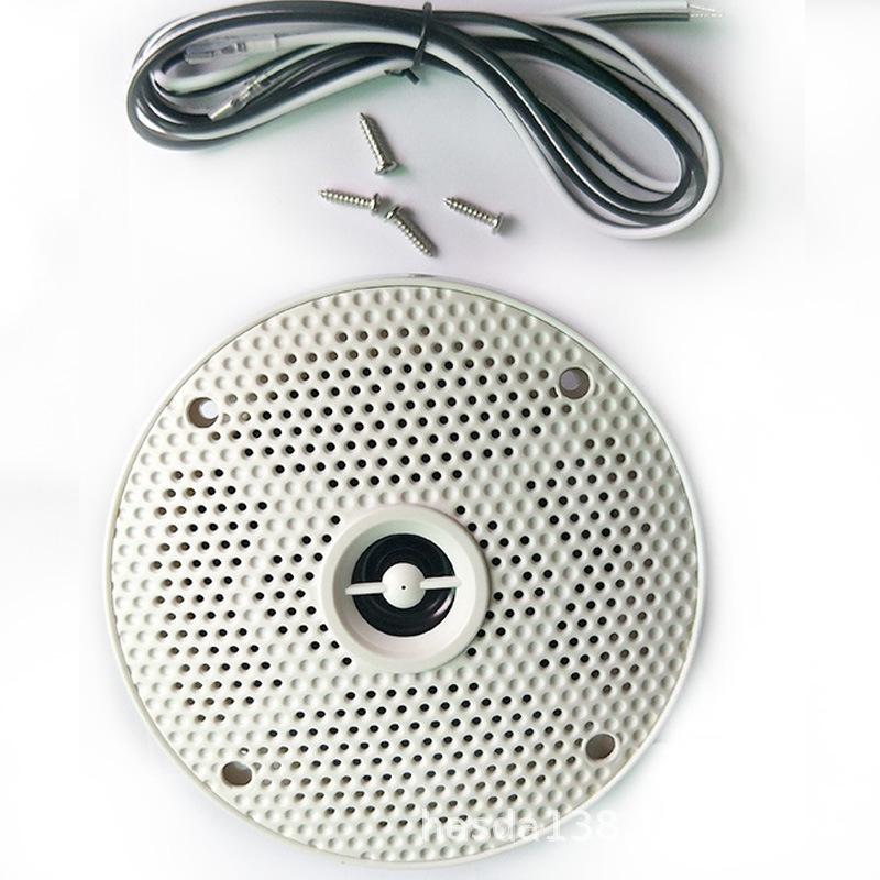 Loa Bluetooth Chức năng: Bluetooth, chống nước, radio
