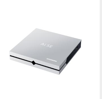 Cửa sổ nằm trên mới lộ trình với thanh quản lý banh R3399 4+32 Androidd 8.1 máy chơi mạng đĩa kép HD