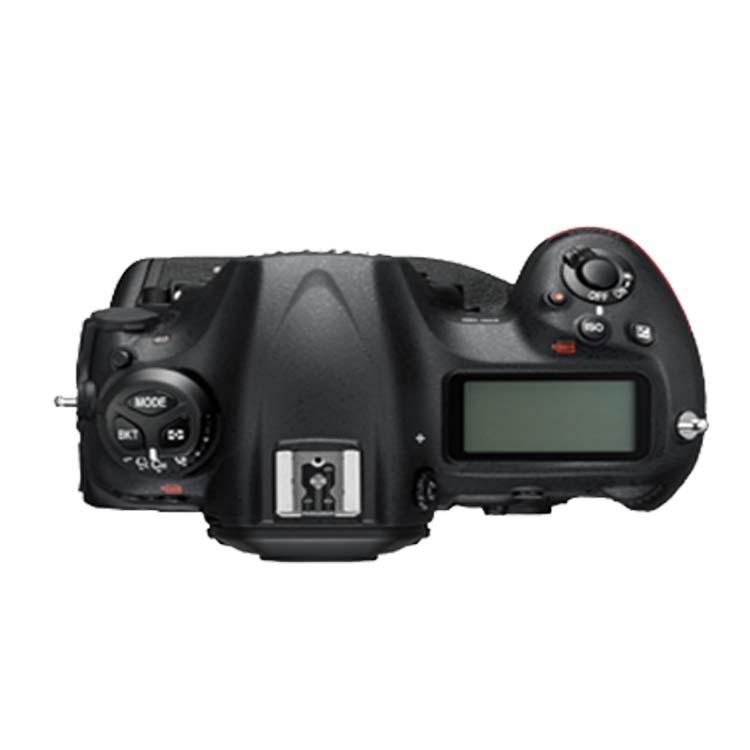 Máy quay tiềm năng, D5 có hai thẻ rảnh rỗi WiFi 4K video chạm màn hình ảnh toàn diện với mục tiêu