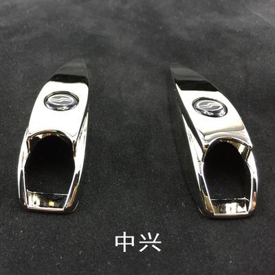 CONNER Thị trường đồ trang trí xe hơi 2018 ZTE Lord C3 Little Tiger Weihu G3 Sửa đổi phụ tùng Vòi ph