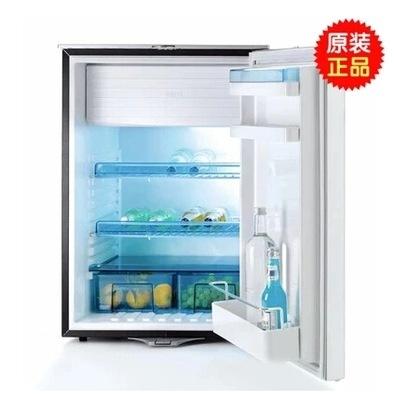 Weigu yacht refrigerator in refrigerator 12V compressor refrigerator 24V cr-65 RV yacht refrigerator