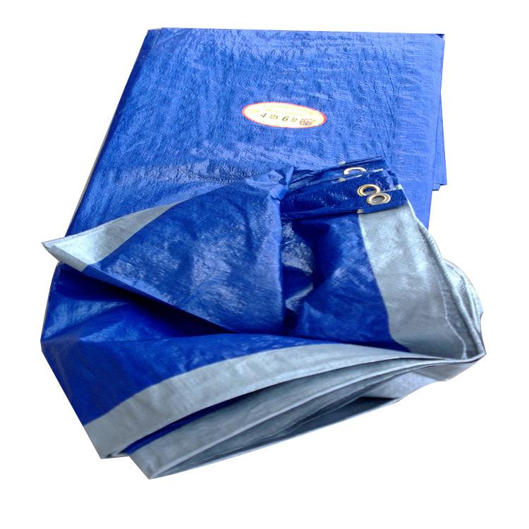 Bạt nhựa Vải bạt nhẹ chống thấm nước bằng vải màu dải chống thấm bạt chống nắng bạt che ô tô bạt