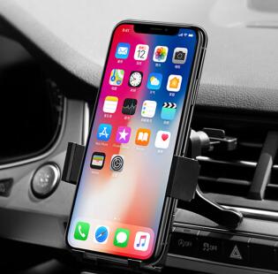 TIEMOTU phụ kiện chống lưng điện thoại Chủ sở hữu xe hơi Cửa hàng xe hơi cho Apple Điện thoại Androi