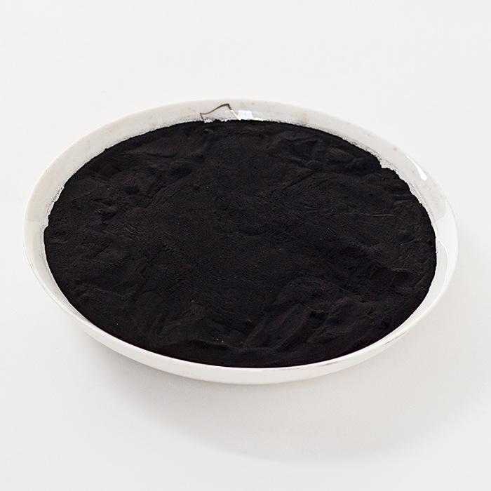 MENGCHENG Ôxít Mangan dioxide nhà máy trực tiếp mangan oxit độ tinh khiết cao siêu mịn diện tích bề