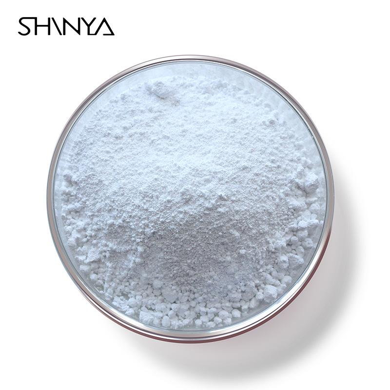 Kellza Bột màu vô cơ Xinya son đỏ bột S55 ngọc trai son trắng bột DIY son bóng son môi nguyên liệu b