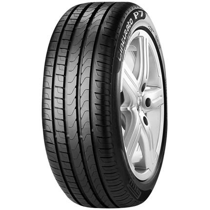 Pirelli Bánh xe Tmall tăng xe ô tô Pirelli lốp mới P7 225 / 50R17 98Y thích nghi với Audi A4L / A5