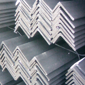 Thép chữ V Góc thép carbon Q235B Trịnh Phong