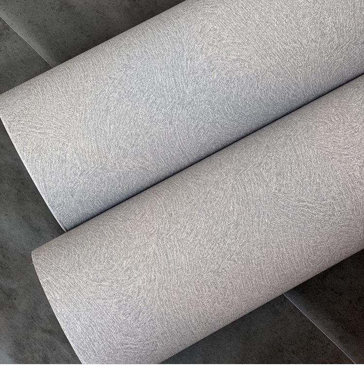 Siêu dày giấy vệ sinh có màu đậm đặc, phòng ngủ... phòng khách sạn có trang trí bằng giấy dán tường