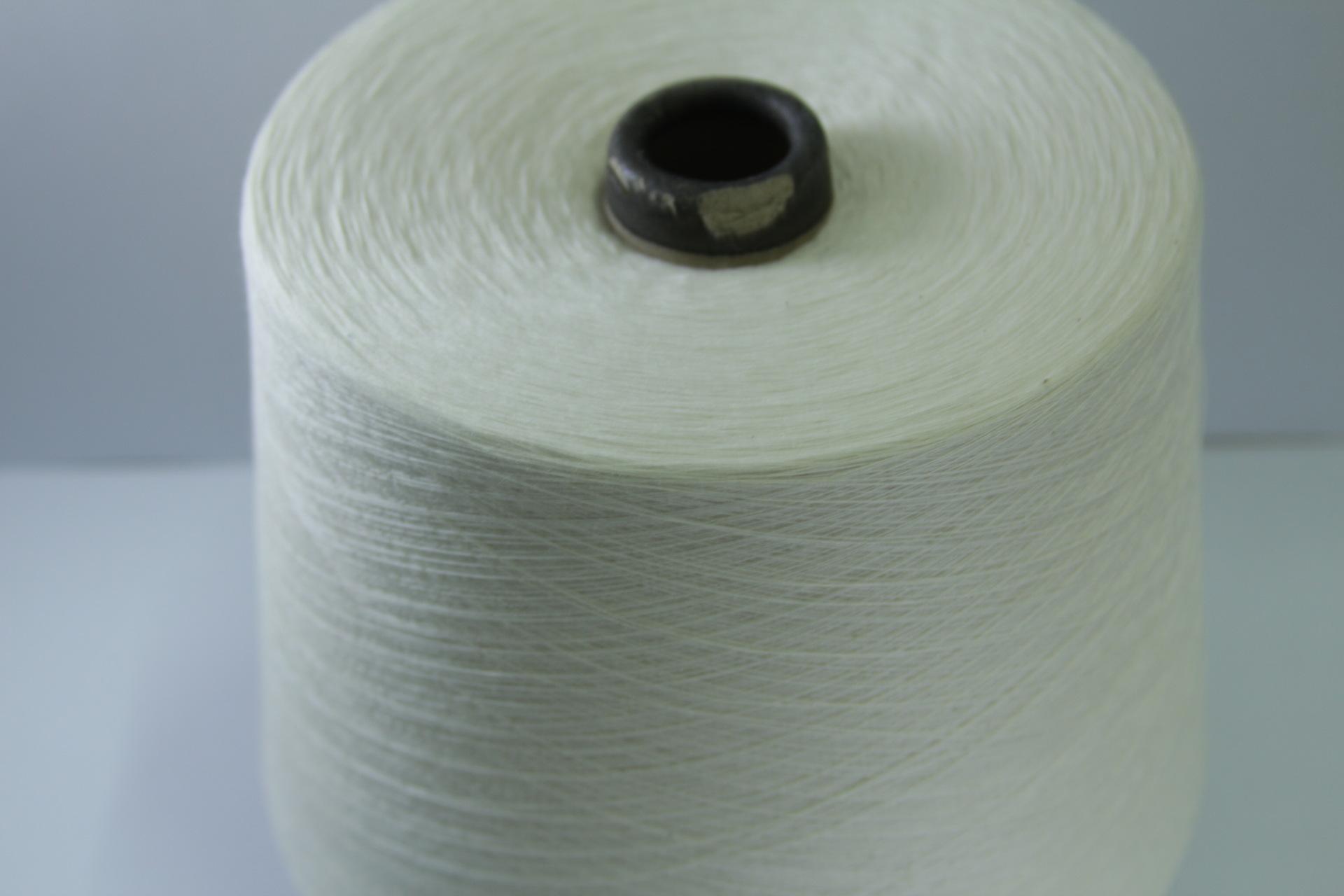 Sợi pha , sợi tổng hợp Sợi len pha trộn sợi len Sợi len sợi acrylic Sợi len xoắn acrylic Sợi len pha
