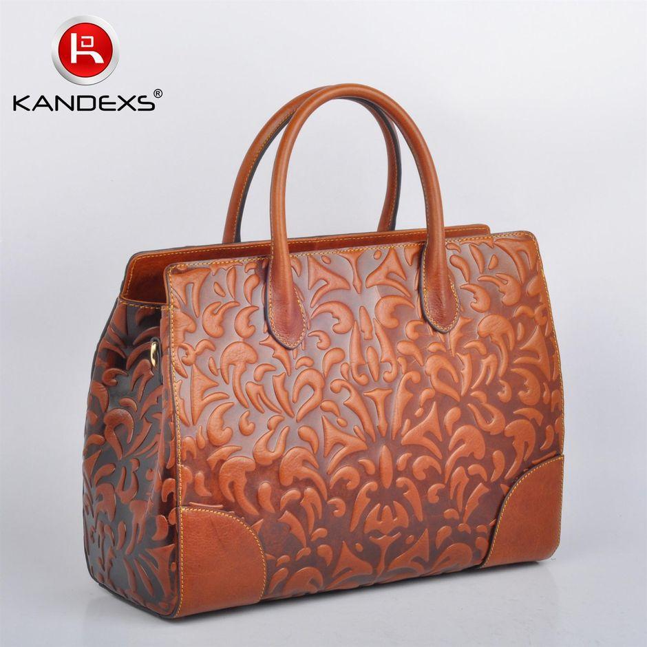 Túi xách Cung cấp túi xách nữ thời trang cao cấp Kandexs