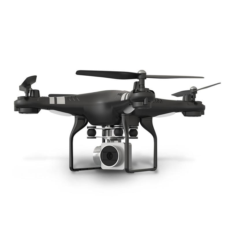Sanhuan Flycam Technology SH5 máy bay không người lái độ nét cao điều khiển từ xa máy bay wifi truyề