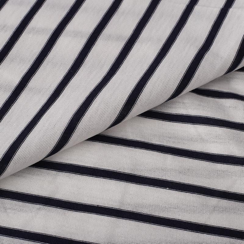 Buôn bán trực tiếp của hãng hàng ngũ cốc vải s ọc sọc bông vải vải vải sợi Tenen, cảnh sát, mảnh mồ