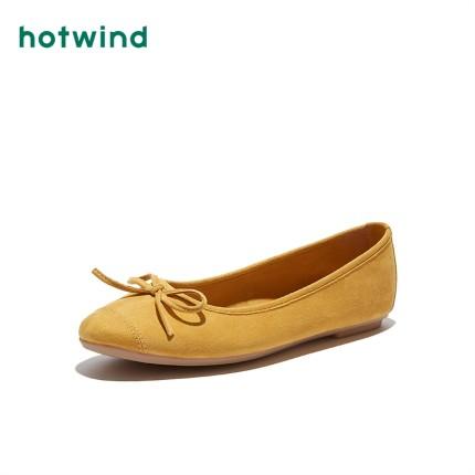 Giày nữ trào lưu Hot  Pre-sale gió nóng mùa xuân 2020 thời trang nữ hợp thời trang giày thường đầu t