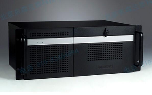 Bộ khung Advancech, ipc-69, 4U thượng giá, ipc-69s, bộ theo giá treo cổ