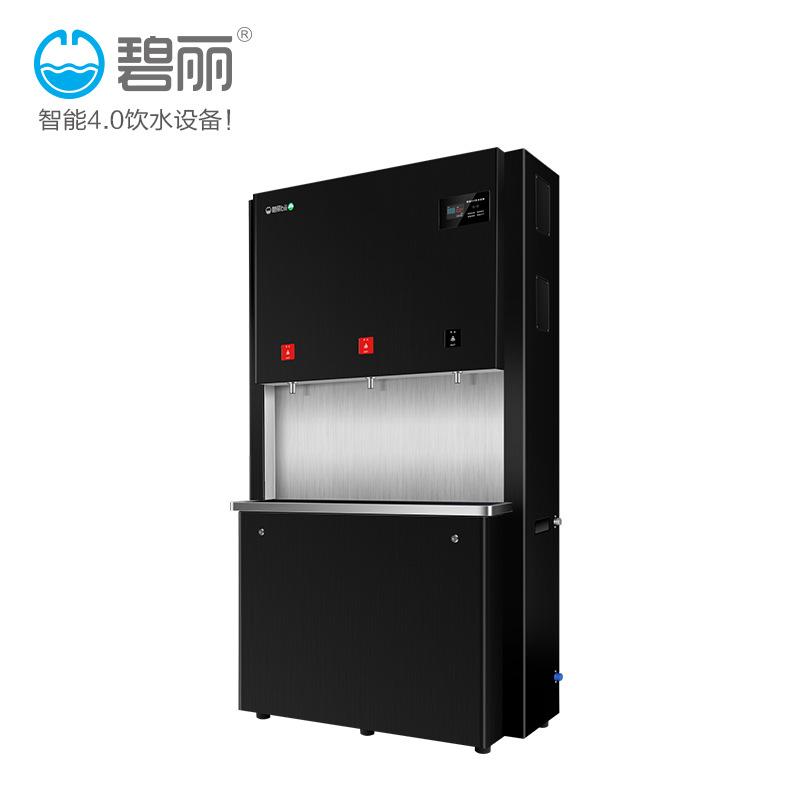 BILI Máy lọc nước nóng lạnh Lò hơi Bili nước quả công suất lớn đơn vị sân bay phòng họp trường học c