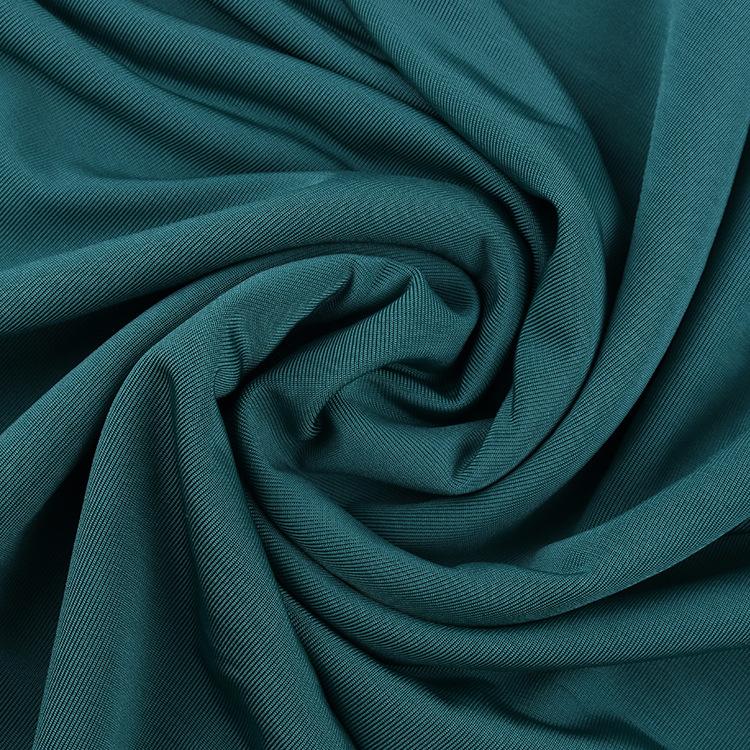 Buôn bán bán s ỉ nhục vải sợi vải lục, áo len, vải sợi, vải, vải, vải, vải, vải, vải, vải, vải, vải,