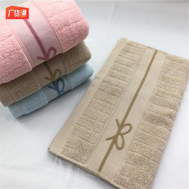 JYQJ Dệt may gia dụng Dệt may gia đình dành cho người lớn sản xuất bán buôn jacquard cắt khăn nhung
