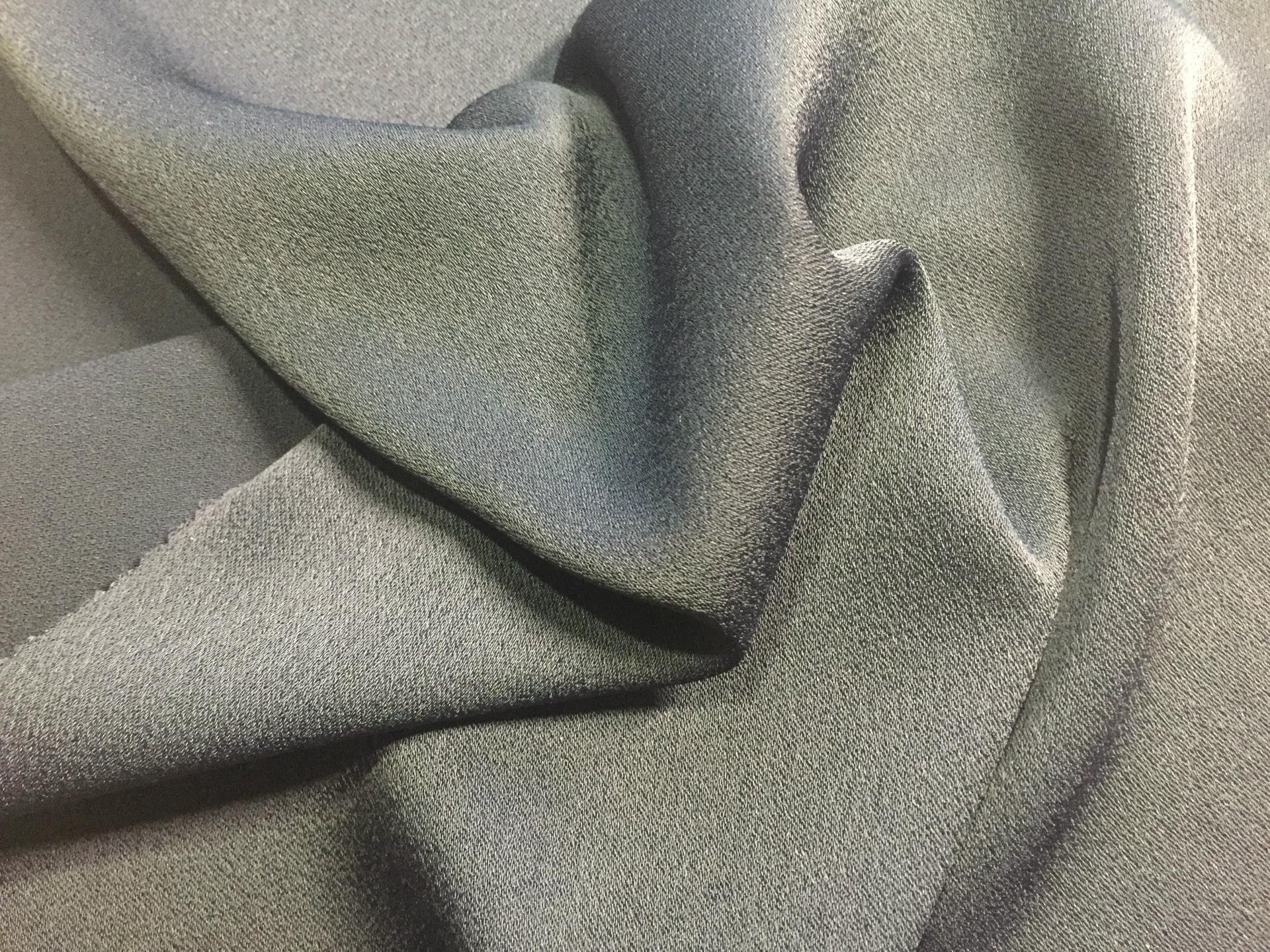 Vải Hemp mộc 100d + 180d * 180dCEY vải lanh một mặt và thành phẩm