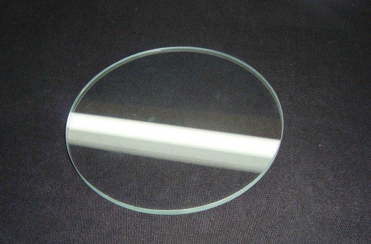 XINGPENGFENG NLSX thủy tinh Thâm Quyến nhà sản xuất cung cấp trực tiếp bán đèn kính cường lực màn hì