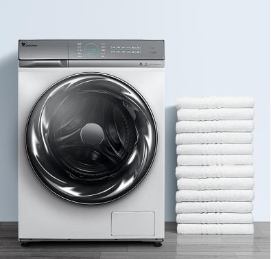 Máy giặt, máy giặt, máy giặt tự động, máy giặt cho gia đình máy 10kg KKkvích v10