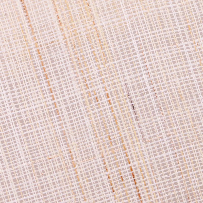 Buôn bán trực tiếp vải sợi tam lôi nguyên chất tự nhiên của hãng sản xuất