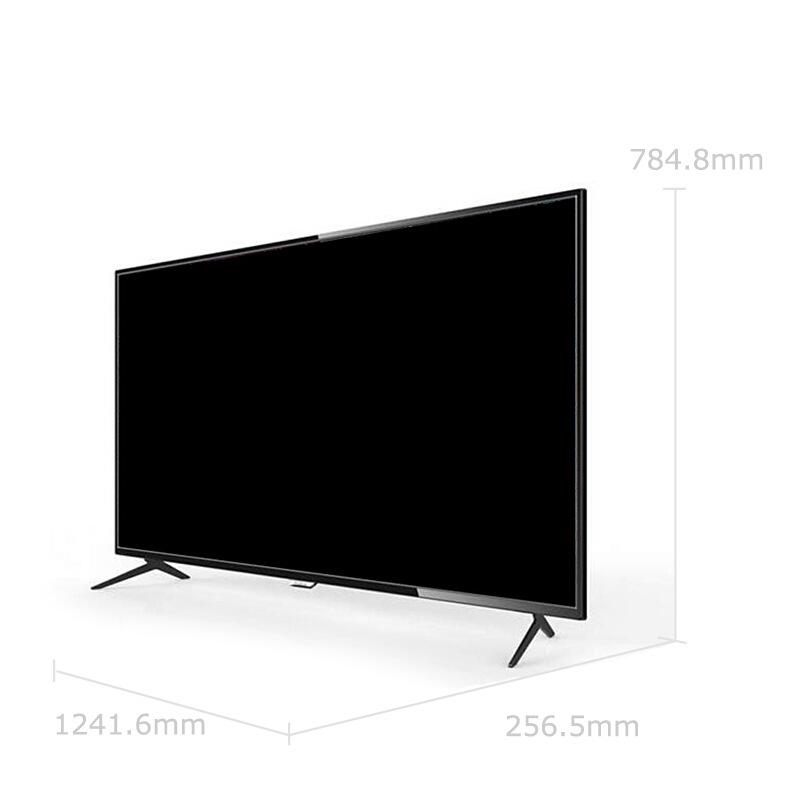 Công ty Philips phân biệt hệ thống truyền thông minh truyền hình LCD TV
