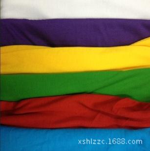 Kiểu này, loại vải xoắn, xoắn ốc, s ợi vải, vải Trung Quốc, vải bông
