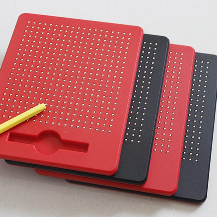 Đồ chơi sáng tạo Nhà máy sản xuất bảng chữ cái trực tiếp Một