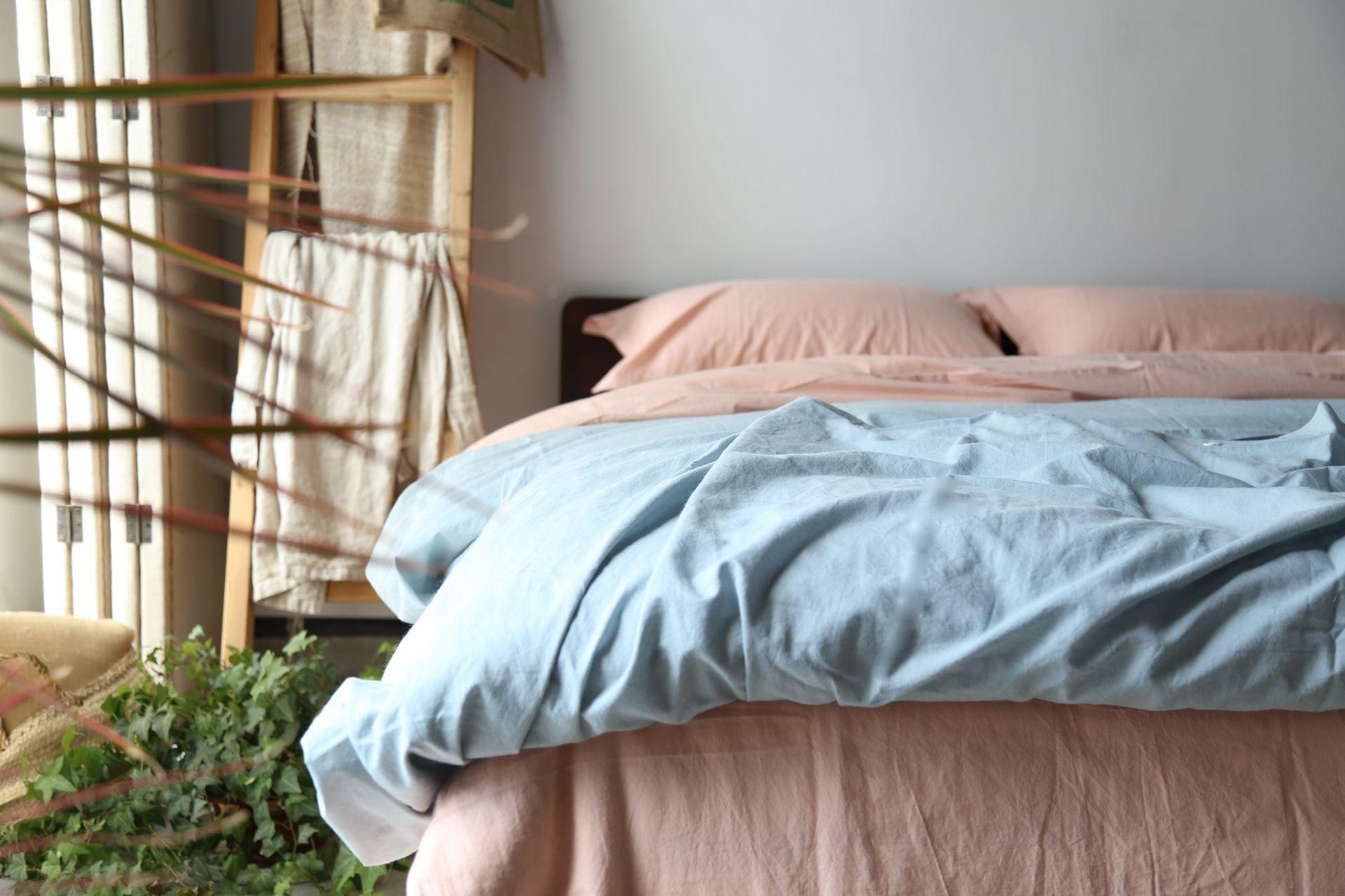 Bộ phận bán vải lanh trực tiếp, khăn tắm, và các kích cỡ khác, tùy chỉnh