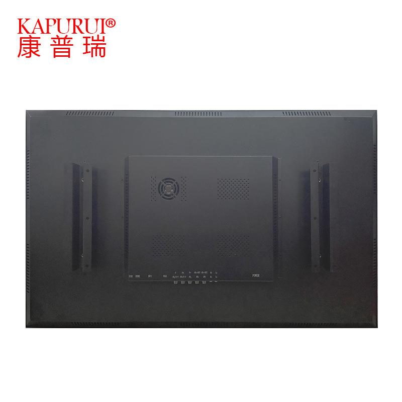Độ lớn của màn hình màn hình màn hình màn hình màn hình màn hình video video video màn hình LCD công
