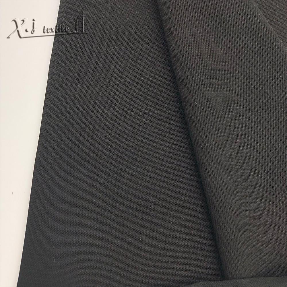 Vải Hemp mộc Cung cấp 68/50 Zoji Ma 130gsm Vải lanh Zuo Ji đã hoàn thành vải Zuo Ji Ma