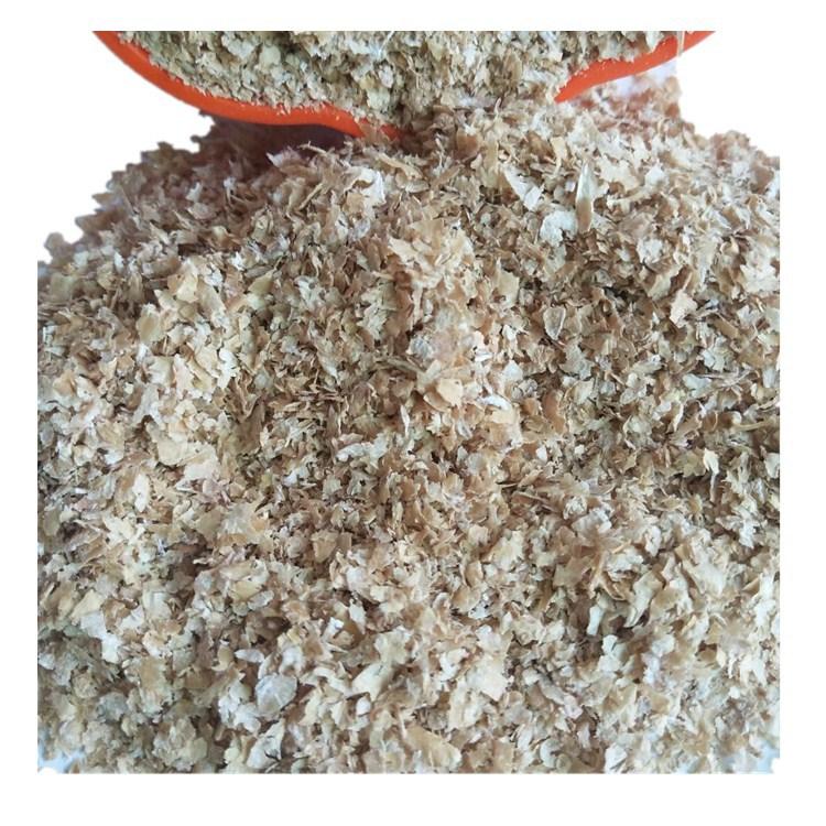Thức ăn cho gà Công ty chúng tôi cung cấp thức ăn cho gà cám lúa mì, bột thứ cấp và bột mì