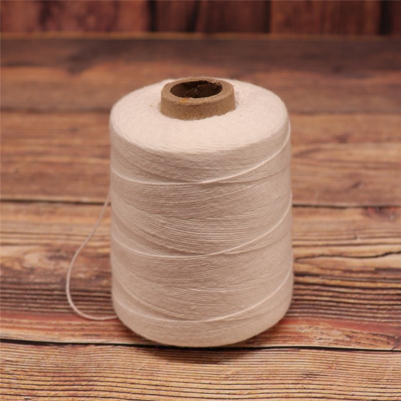 JIAHUI Sợi hoá học Nhà sản xuất sản xuất sợi polyester trắng lớn, dây chuyền bọc ống giấy và dây chu