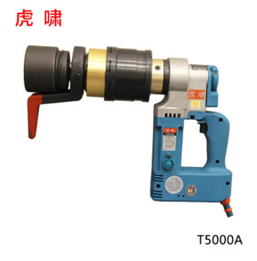 Công cụ điện Cờ lê lực điều chỉnh Mô men xoắn T10000 /  T3000A / T5000A