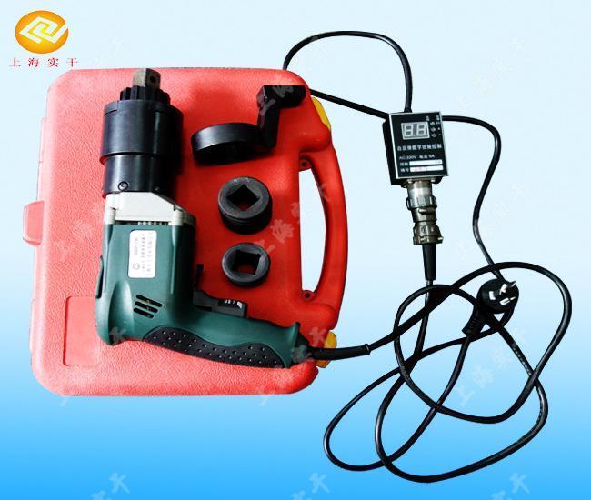 Công cụ lắp ráp cờ lê mô men xoắn điện