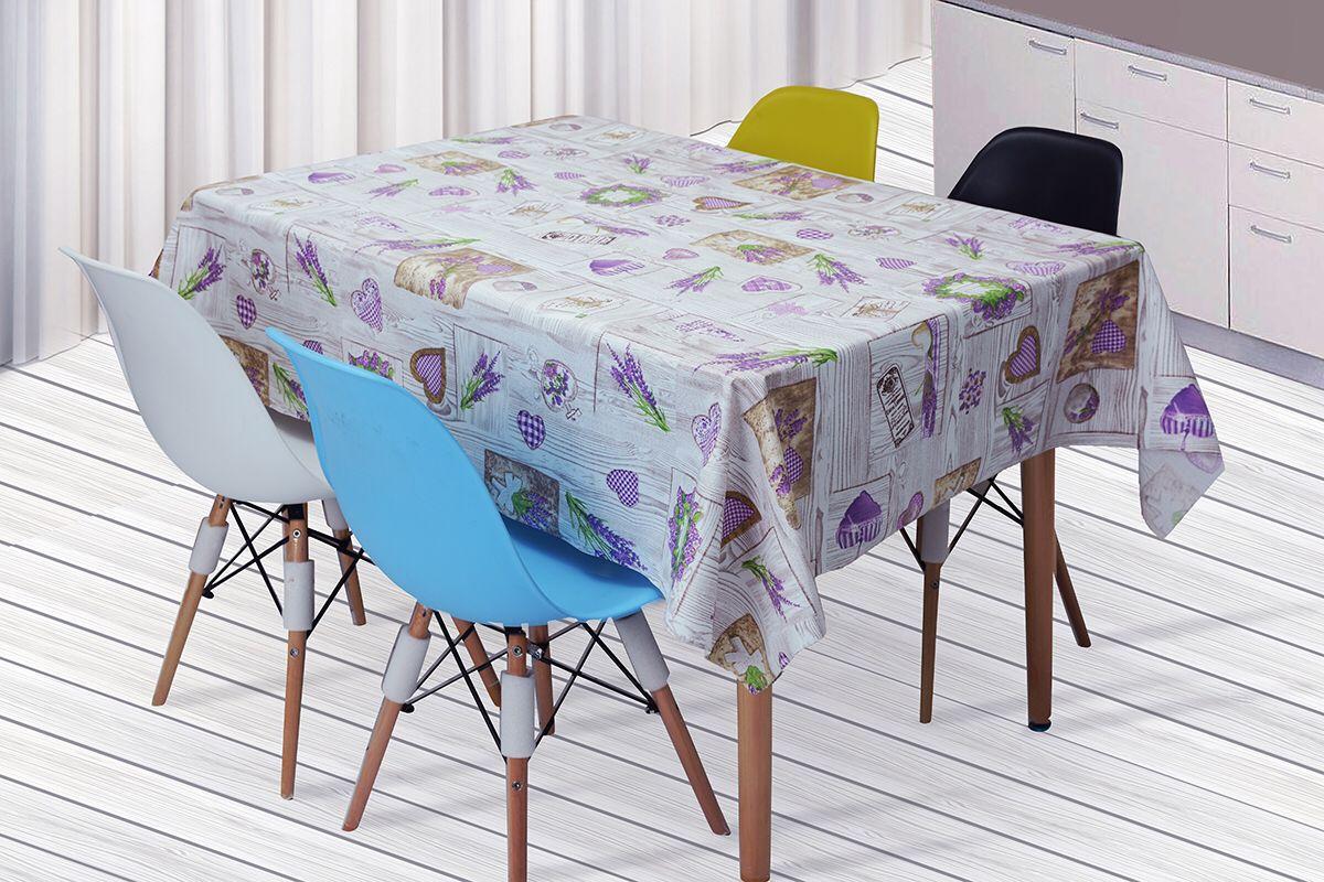 Áo len châu Âu, vải lanh, bàn trà, ngũ cốc, vải bàn, vải lanh, vải bàn Nhật, khách sạn, gia đình