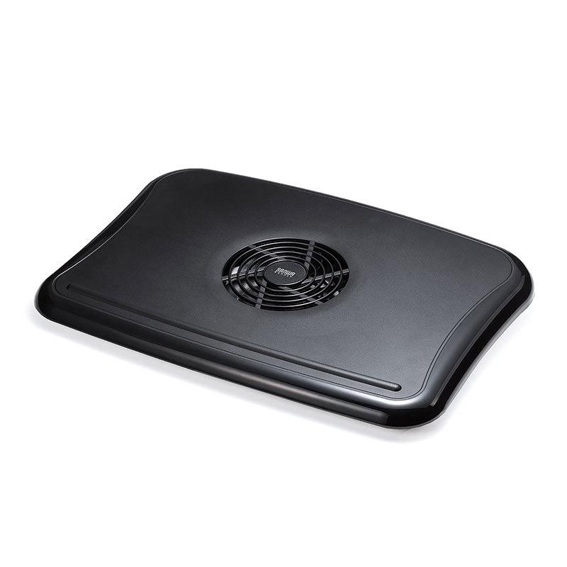 Máy tính xách tay của Nhật Bản Sanwa laptop bộ tản nhiệt nhiều hàm của xe, chân đĩa lớn