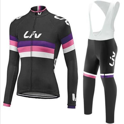 MUBODO Xe đạp đường dành cho nam và nữ LIV phù hợp với xe đạp cao cấp